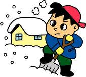 winter-image004[1].jpgのサムネール画像